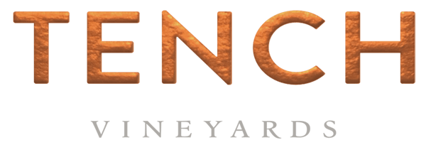 Tench Vineyards